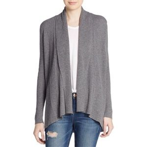 💕Soft Joie💕 Wren B Shawl Collar Cardigan Sweater
